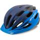 Giro Register Helmet Matte Blue